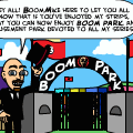 Boom Park!
