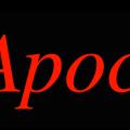 Zombie Apocalypse! Remix