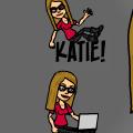 !Katie's Life!