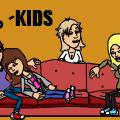 6-KIDS