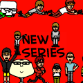 new series