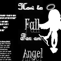 How to fall for an angel