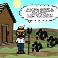 Le Fermier Fute