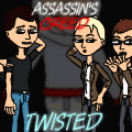 Assassin's Creed - Twisted