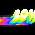 TotD: 2015