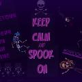 TotD: Spook