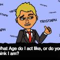 Age Remix