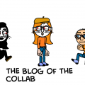 The Blog Of The Collab