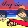 Why They Died