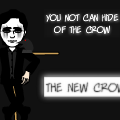 The New Crow