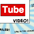 New Video! Channel Trailer
