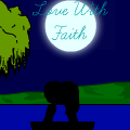 Love With Faith