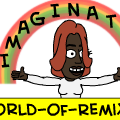 World-of-remixes
