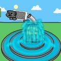 Remix : Nyan