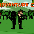 The Adventure Crusy
