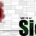 <SIGNUPS>