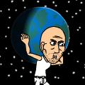 TotD: Atlas