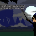 Elizabeth Jane Riddle: The Forgotten Wizard