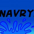 Navry
