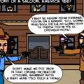 TotD: Saloon (Then and Now)
