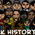 black history