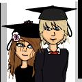 class of #____ Graduation