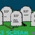 the ice scream horror