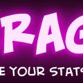 """""""Average"""" Math for Bitstrips."""