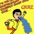 The QQQQQQ Quiz