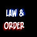 law and order sign up