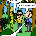Bip's Visit 2