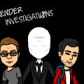 Slender Investigations