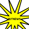bitnews