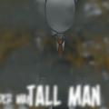 'Tall man'