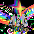 TotD: Tunes
