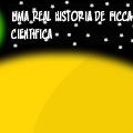 Uma História de [Ficção] Cientifica Real