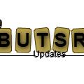 Butsri Updates
