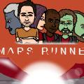 Mars Runners