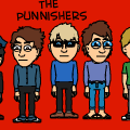 The Punnishers