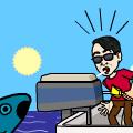 TotD: Boat