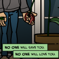 Poison Ivy II - 11