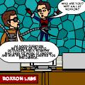 Episode 79: Dr Octopus Pt1