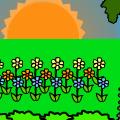 TotD: Spring