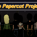 The Papercut Project