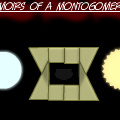 Memoirs of a Montogomery