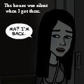 Episode 5: Wednesday Mornings