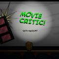 Movie Reviews #2 - Star Wars