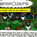 MATHAPOCALYPSE