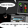 batman and robin part 1