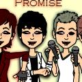 'Promo'